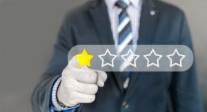 転職サイトの口コミの信憑性と利用法~正しい見方