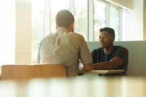 人材紹介会社での相談内容と回答ベスト3 紹介会社に行く前に見てください!